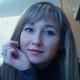 Смирнова Любовь Витальевна