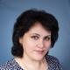 Никитина Виктория Викторовна