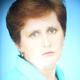 Адаменко Ирина Сергеевна