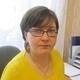 Крохичева Ирина Сергеевна