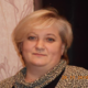 Лоскутова Татьяна Юрьевна