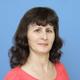 Карапулова Арина Станиславовна