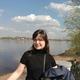 Смирнова Наталья Ивановна