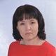 Уметбаева Алия Раисовна