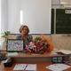 Платонова Елена Борисовна