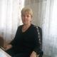 Брусова Наталья Викторовна