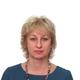 Азовцева Светлана Юрьевна