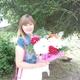 Сабирова Гузалия Наиловна