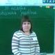 Устюгова Алёна Юрьевна