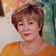 Аккуратова Наталья Васильевна