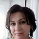 Есина Анна Сергеевна