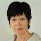 Костина Инна Николаевна