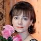 Кулябина Оксана Владимировна