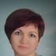 Грищенко Нина Анатольевна