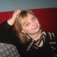 Петровская Ольга Александровна
