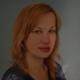 Маркелова Мария Николаевна
