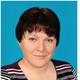 Яровая Наталья Владимировна