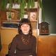 Шаманаева Наталья Николаевна