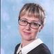 Гачина Наталья Владимировна