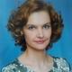 Захарова Элла Юрьевна