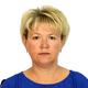 Золотарева Ирина Леонидовна