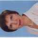 Мамедова Ольга Анатольевна
