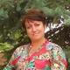 Старикова Анна Ивановна