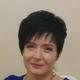 Абреимова Анна Александровна