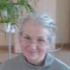 Лысенко Елена Борисовна