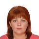 Пономаренко Юлия Александровна