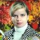 Шуклина Светлана Николаевна
