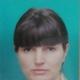 Тихонова Наталья Валериевна