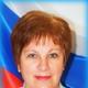 Исаенкова Алла Васильевна