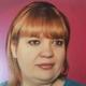Могилевец Татьяна Геннадьевна