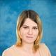 Подолюк Наталья Александровна