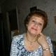 Шарай Ольга Николаевна
