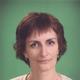 Привалова Ольга Анатольевна