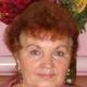 Босюк Ольга Григорьевна