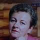 Мохова Елена Николаевна