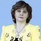 Головина Ирина Викторовна