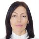 Быхова Нина Олеговна