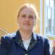 Донкова Татьяна Валентиновна