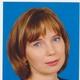 Краснолуцкая Татьяна Валерьевна