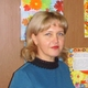 Сурганова Ирина Петровна