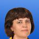 Ямилова Рита Фавадисовна