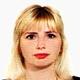 Федченко Людмила Анатольевна