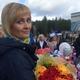 Мурастова Алина Владимировна