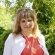 Петренко (Дудниченко) Наталья Олеговна