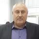 Таскаев Николай Симонович