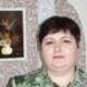 С.А.Шишкина